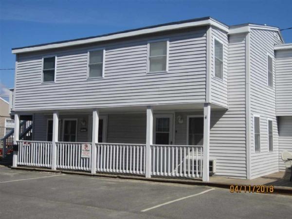 Summer Cottage Rentals Hampton Beach Nh